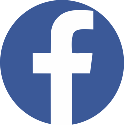 Dockx Boxes Facebook