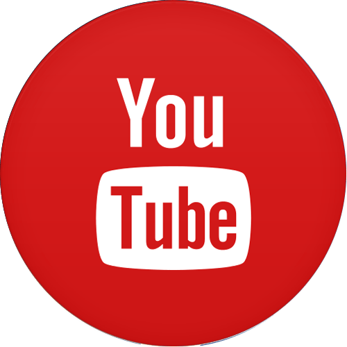 Dockx Boxes Youtube